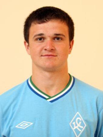 Васечкин Алексей Александрович