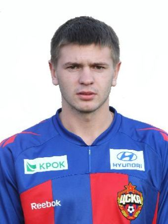 Васюков Александр Александрович