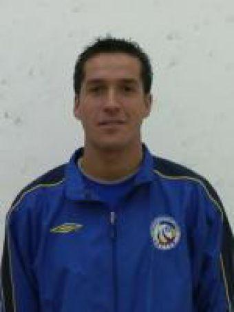 Вилласека Кабезас Марко Антонио
