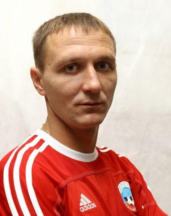 Винтов Роман Васильевич
