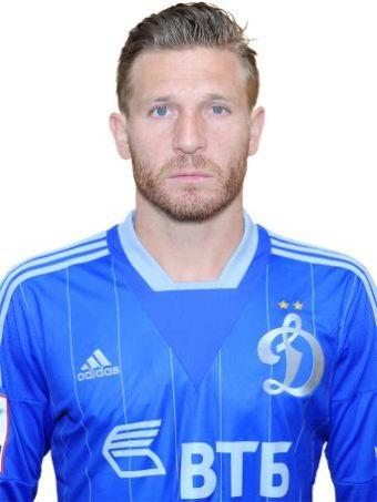 Воронин Андрей Викторович