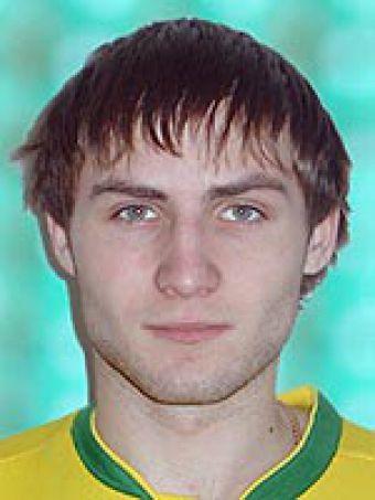 Воронов Сергей Валерьевич