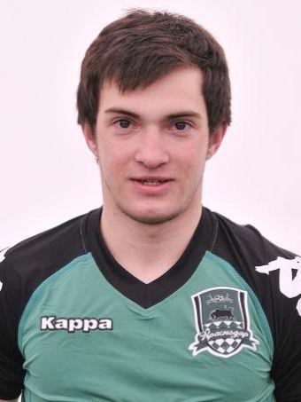 Вялков Евгений Викторович
