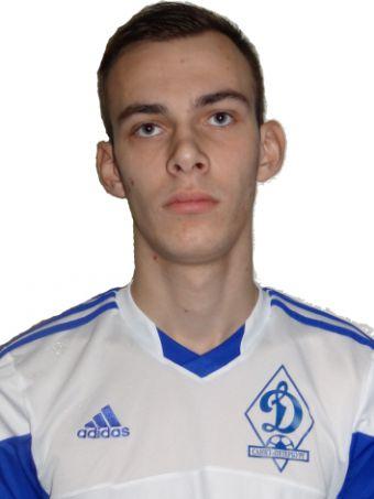 Яковлев Олег Борисович
