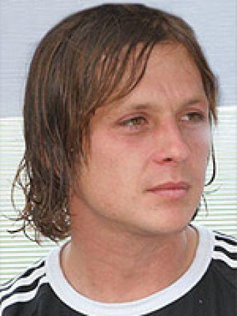 Яскович Сергей