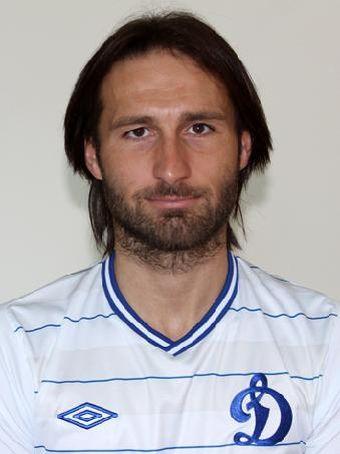 Йокич Джордже
