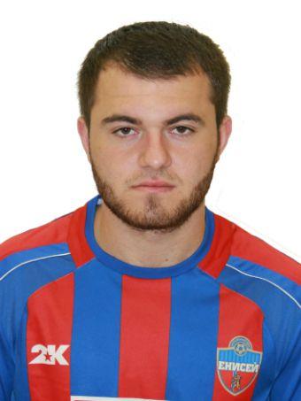 Юсифов Самир Сабирович