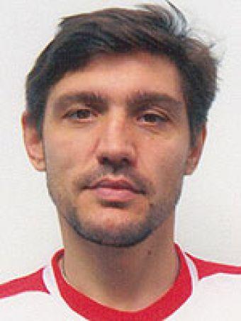 Заруцкий Александр Станиславович