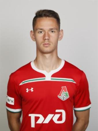 Жёлтиков Никита Эдуардович