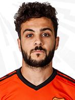 El Kabir Othman
