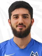 Aliev Azer