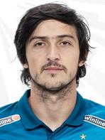 Azmoun Sardar
