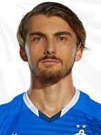 Philipp Maximilian Marcus