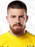 Glebov Danil