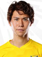 Hashimoto Kento