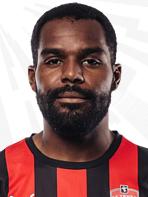 Idovu Brayn Oladapo