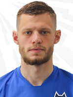 Kaykov Denis