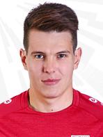 Kostyukov Mikhail