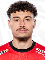 Larsson Karl Henrik Jordan