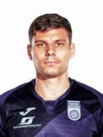 Morozov Grigory