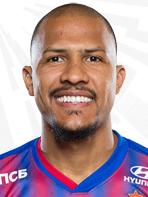 Rondon Gimenez Jose Salomon