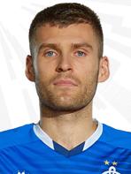 Skopincev Dmitry Vladimirovich