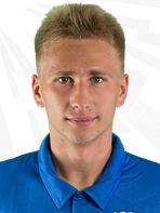 Stepanov Danil