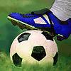 Время начала матчей 11тура турнира по футболу среди дублирующих составов