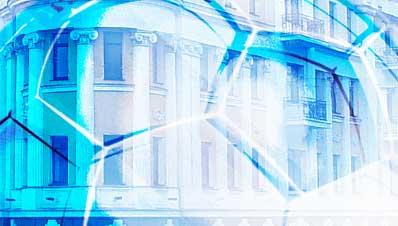 Информация о работе комиссии РФС по деятельности агентов