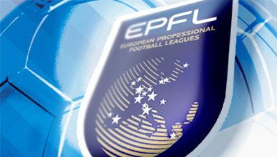 В Цюрихе прошла встреча президентов ФИФА и ЕПФЛ