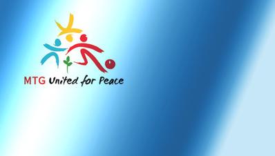 Руководство РФПЛ примет участие в открытии благотворительной акции