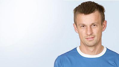 Сергей Семак: «Яркие матчи — впереди»