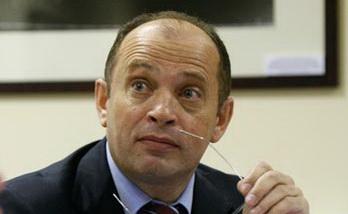 Сергей Прядкин переизбран Президентом Премьер-Лиги