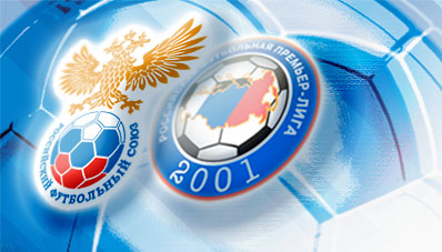 Дик Адвокат назвал состав сборной России на отборочные матчи