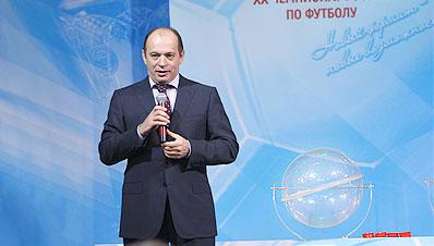 Полный календарь чемпионата России по футболу 2011/2012 (ПРОЕКТ)