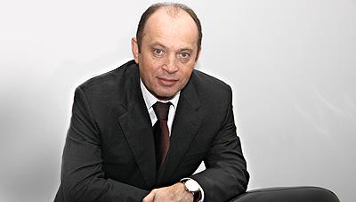Видеообращение президента РФПЛ Прядкина С.Г.