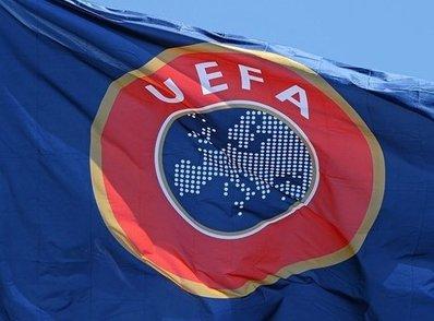 Клубы Премьер-Лиги в еврокубках