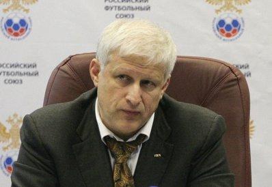 Итоги заседания Бюро Исполкома РФС