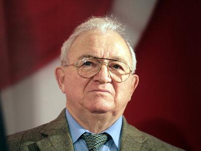 Никите Павловичу Симоняну – 85!