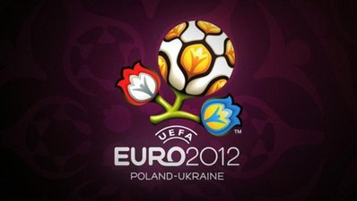 Билетная программа РФС на ЕВРО-2012