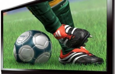 Расписание телетрансляций матчей клубов Премьер-Лиги