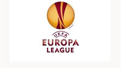 «Локомотив» и «Рубин» завершили выступление в Лиге Европы