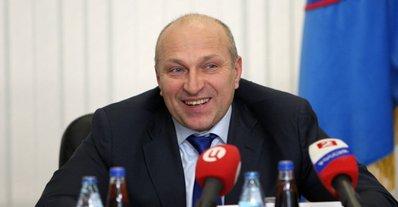 Уточнение материалов пресс-конференции руководства РФПЛ