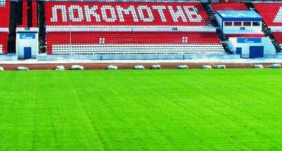 Матчи 37-го тура пройдут и в Казани и Нижнем Новгороде