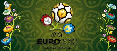 Плетикоса и Билич не вышли в четвертьфинал EURO-2012