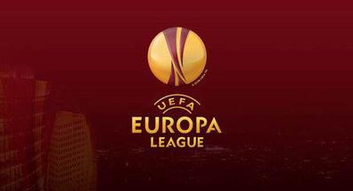 Расписание телетрансляций матчей Лиги Европы с участием клубов Премьер-Лиги