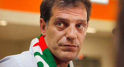 Славен Билич: «У этой команды огромный потенциал»
