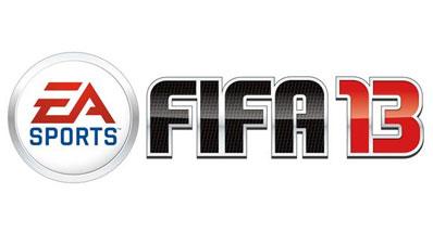 EA Talent Scout открывает двери для всех любителей футбола!