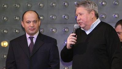 Премьер-Лига и «Спорт-Экспресс» вместе с информационными партнерами подвели итоги года
