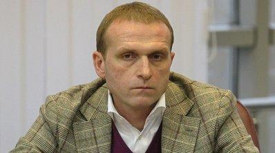 Андрей Соколов избран президентом ПФЛ